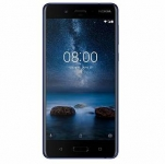 Nokia Bothie Phone :  Nokia 8 Rs. 36999 – Amazon