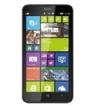Nokia Lumia 1320 Rs.9999 – Amazon India
