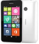 Nokia Lumia 530 Dual SIM Rs. 4049 – SnapDeal