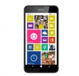 Nokia Lumia 638 Rs.4799 – Amazon