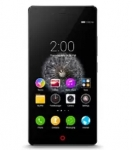 Nubia Z9 Mini @ Rs.9499 : 40% Off –  Amazon India