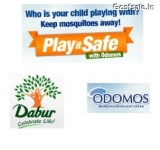Odomos Free Samples : Free Dabur Odomos Mosquito Repellent Sample – OdomosProtect