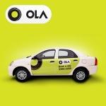 Ola Referral Code : Free Rs.200 Ola Money : Ola Refer Code