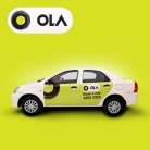 Ola Rs.250 off Coupon Codes ( OVER )