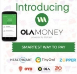 OlaMoney SBI Offer : [SBI Cards] OlaMoney Rs. 150 Cashback on Deposit of Rs. 150 – SBIOLA150 Promo Code