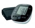Omron BP Monitor HEM-7270 Rs. 2849 – Amazon