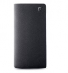 OnePlus 10000mAh Power Bank Rs.997 – Exclusive Launch in India
