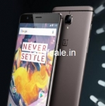 OnePlus 3T 14th December Sale – OnePlus 3T 64GB at Rs. 29,999 & 128GB at Rs. 34,999