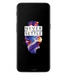 OnePlus 5 64GB Rs. 13499 (Exchange) or Rs. 30999 (Axis Bank Cards) or Rs. 32999 – Amazon