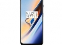 OnePlus 6T 6GB RAM Rs. 37999 – Amazon