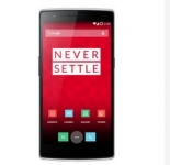 OnePlus One Rs.19999 + Extra Rs.1500 off + Extra 10% Cashback – Snapdeal