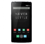 OnePlus One No Invite Sale – 24th March 10 A.M – Amazon India