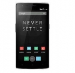 OnePlus One Price in India : OnePlus One 64GB Rs.21998