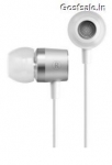 OnePlus Silver Bullet Earphones Rs. 899 – Amazon