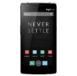 OnePlus One 16GB Rs. 17998, 64GB Rs. 20998 – Amazon