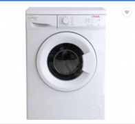 Onida 5.5Kg Fully Automatic Front Loading Washing Machine WOF5508NW Rs. 8999 (Exchange) or Rs. 11999 – FlipKart