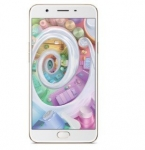 Open Sale on OPPO F1s Smartphone @ Rs.17990| Amazon India