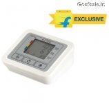 Operon Aster BP Monitor BP360A Rs. 899 – FlipKart