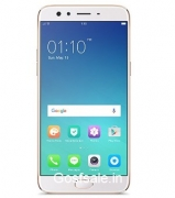 Oppo F3 Plus @ Rs.30990 – Oppo F3 Plus Price in India : Amazon India