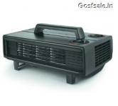 Orient Fan Heater HC2003D Rs. 2199 – Amazon