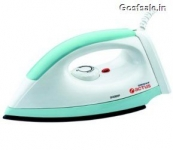 Orient Iron DI1003P Rs. 499 – Amazon