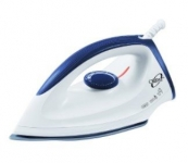 Orpat Dry Iron Rs.349 – Amazon Great Indian Sale : 9th August Sale