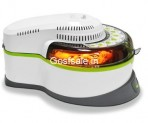 Oster Halo Air Fryer CKSTHF-049 Rs. 9015 (HDFC Debit Cards) or Rs. 9490 – Amazon