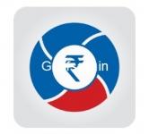 Oxigen Wallet Rs. 100 Cashback on Rs. 500, Rs. 200 Cashback on Rs. 1000