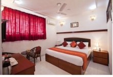 Oyo Rooms 499 Hotels : Hotels from Rs. 499 – OyoRooms