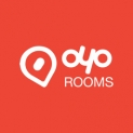 Oyo Rooms Referral code : Free Rs.500 Oyo Money + 50% Off Coupon