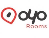 Oyorooms DSHR500 Coupon – Oyo PR50 Coupon – Flat 50% Off Coupon