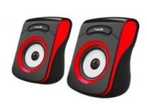 Havit 2.0 PC Speakers HV-SK599 Rs. 475 – Amazon