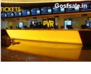 PVR Cinemas Value Voucher worth Rs. 500 at just Rs. 49 – Nearbuy