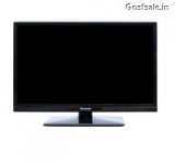 Panasonic 24″ HD Ready LED TV TH-24C400DX Rs. 10990 – Amazon