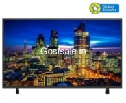 Panasonic 81cm (32) HD Ready LED TV  TH-32C350DX @ Rs.17490 – Flipkart