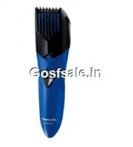 Panasonic ER-GB30A Men's Trimmer @ Rs.865 – Amazon