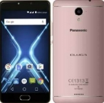 Panasonic Eluga Ray X Rs. 499 (Exchange) or Rs. 6299 (SBI) or Rs. 6999 – FlipKart