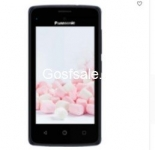 Panasonic T44 Lite Rs. 2899 – SnapDeal