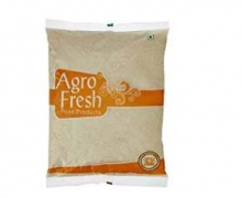 [Pantry] Agro Fresh 25% off or more from Rs. 19 – Amazon