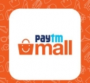 PayTM Mall Loot – Product Worth Rs.199 For Free ( All Users ) – WS199 Promo Code
