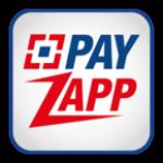 PayZapp 50 Cashback on 100 : Get Rs.50 Cashback on Rs.100 Recharge