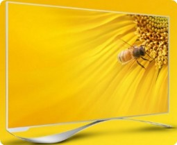 Flipkart Payday Special (1-2 Feb) – : 5% Off on Any TV | Valid on all Cards