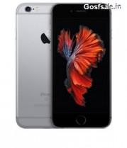 Paytm Apple iPhone 6S Cashback Offer : Extra Rs.9999 Cashback