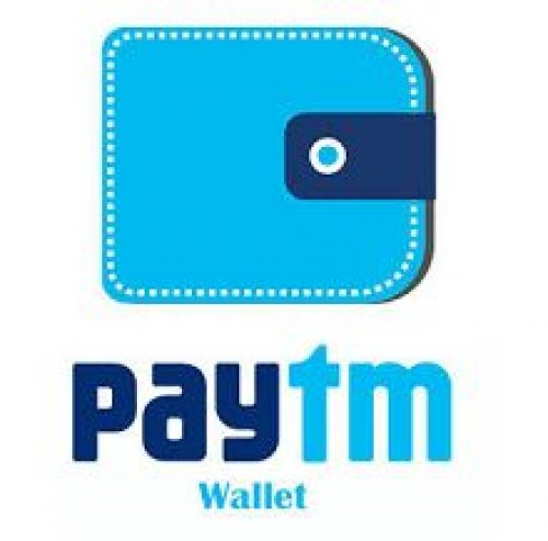How to uninstall paytm app