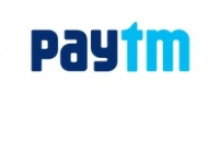 Paytm Friendship Day Offer : Paytm Full Talktime Offer : 2nd August
