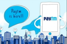 Paytm Hotel Offers – Paytm Hotel Booking 100% Cashback Offer