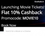 Paytm Movies Promo Codes : Paytm Book Movie Tickets Promo Code : Paytm Movie Bookings