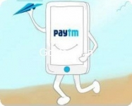 Latest Paytm Recharge Promo Codes & Offers