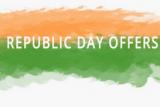 Paytm Republic Day Offer – Upto Rs.200 Cashback
