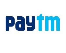 Paytm Rs.20 Free Recharge – Paytm MONTHLY20 Recharge- Get Rs 20 Cashback On Rs 20 Recharge [All Users]
